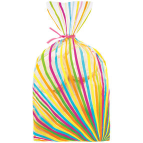 Colorwheel Party Bags