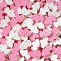 Hearts Candy