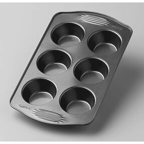 Excelle Elite Non-Stick Muffin Pan