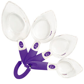Scoop-it Measuring Cups
