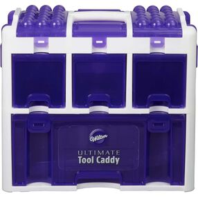 Ultimate Tool Caddy