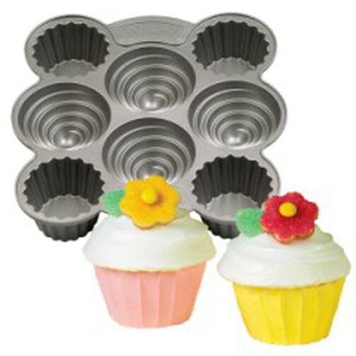 Wilton Cake Pans Uk