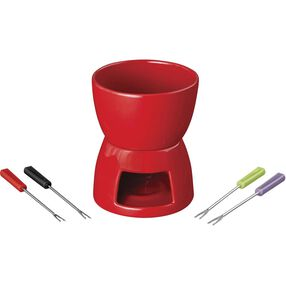 Fondue Pot Set