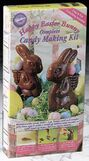 Happy Easter Bunny Candy Making Kit