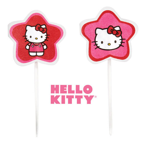 Hello Kitty® Fun Pix