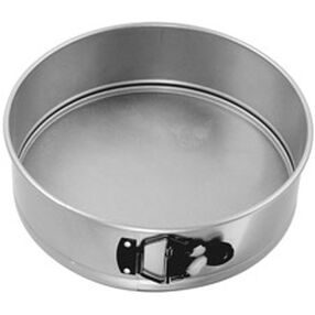 Recipe Right 9 Inch Springform Pan