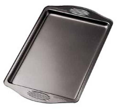 Excelle Elite 15x10 Cookie Sheet