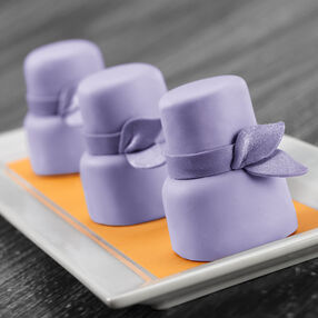 Royal Wedding Petit Fours