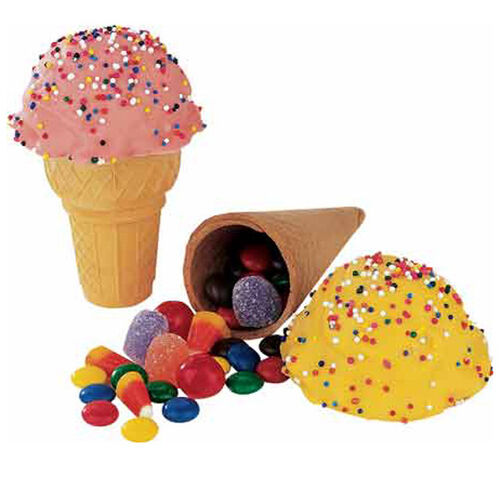 You've Got A Scoop Candies