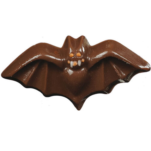 Flapping Bat Candy Lollipops