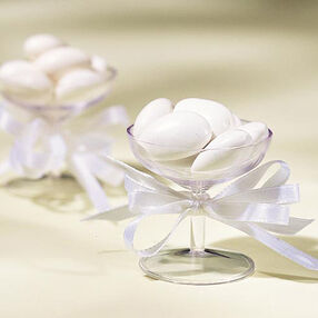 A Wedding Toast Favors