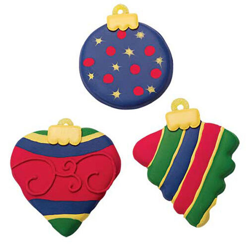 Hang Around For Fun! Cookies