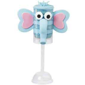 Mighty Elephant Treat Pops