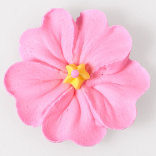 How to Make an Icing Primrose