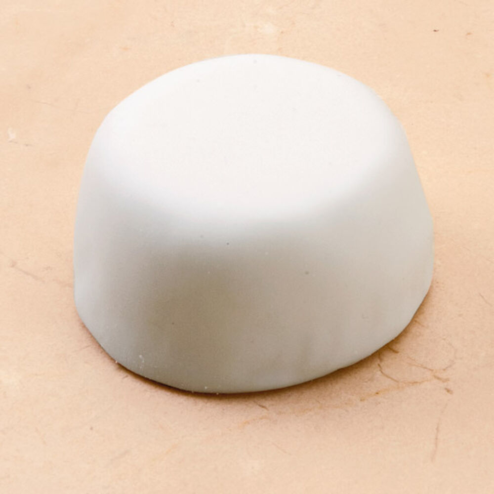 Covering Cupcake with Rolled Fondant | Wilton