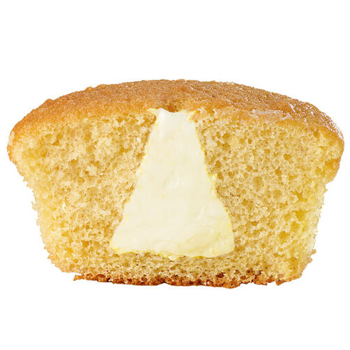 Do You Have To Refrigerate Fresh Cream Filled Cakes