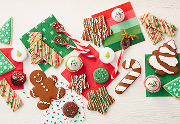 Shop Christmas Products