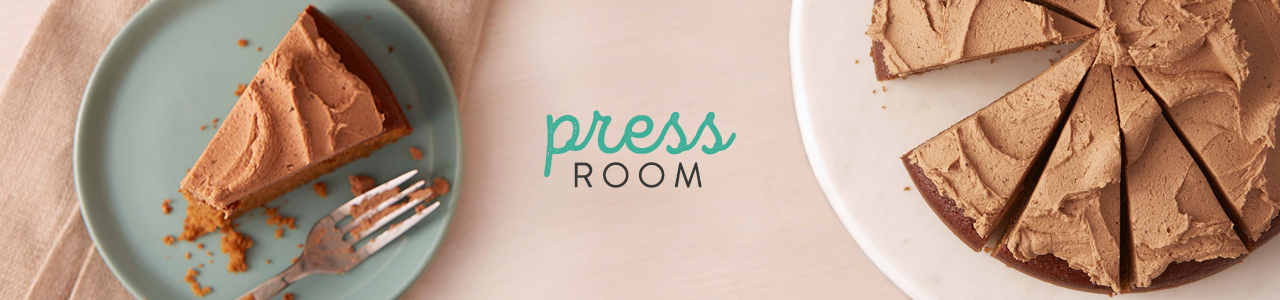 Wilton Press Room
