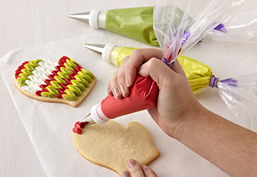 Shop Wilton Products - Baking and Decorating Tools