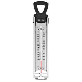 Candy Thermometer - Candy Making Supplies