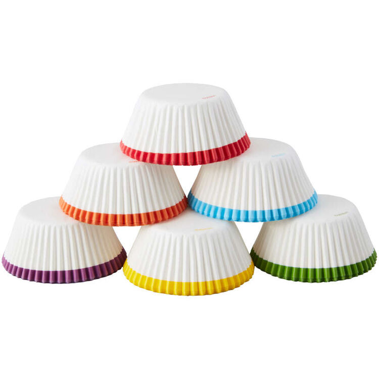 415-6432-Wilton-Color-Band-Cupcake-Liners-150-Count-A2.jpg
