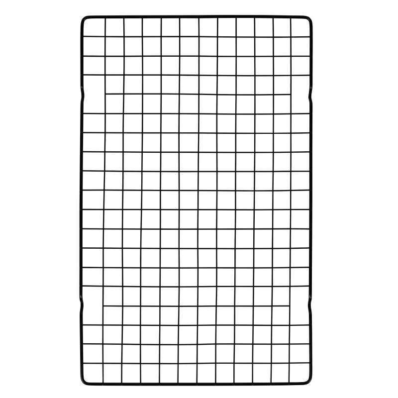 Recipe Right Non-Stick Cooling Grid, 16 x 10-Inch image number 0