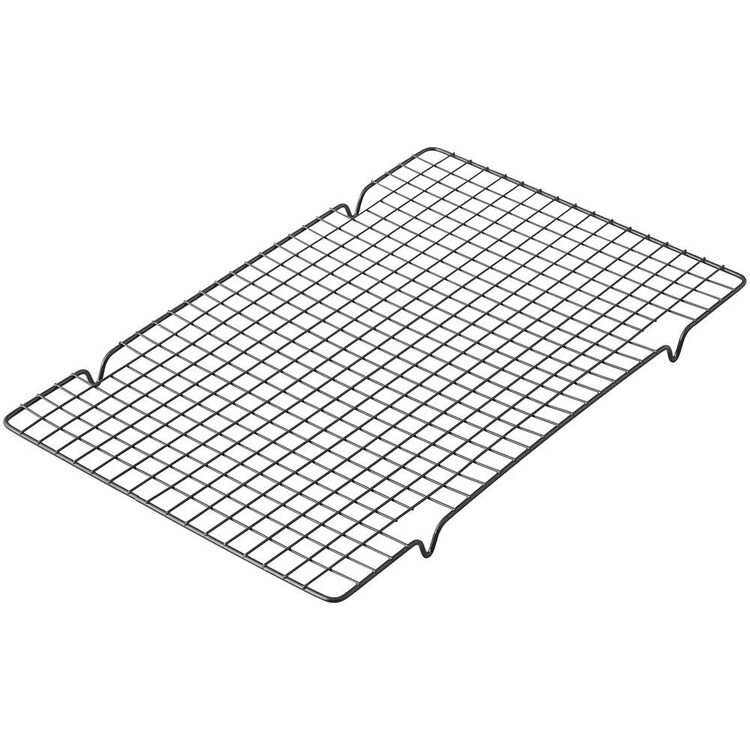 Recipe Right Non-Stick Cooling Grid, 16 x 10-Inch