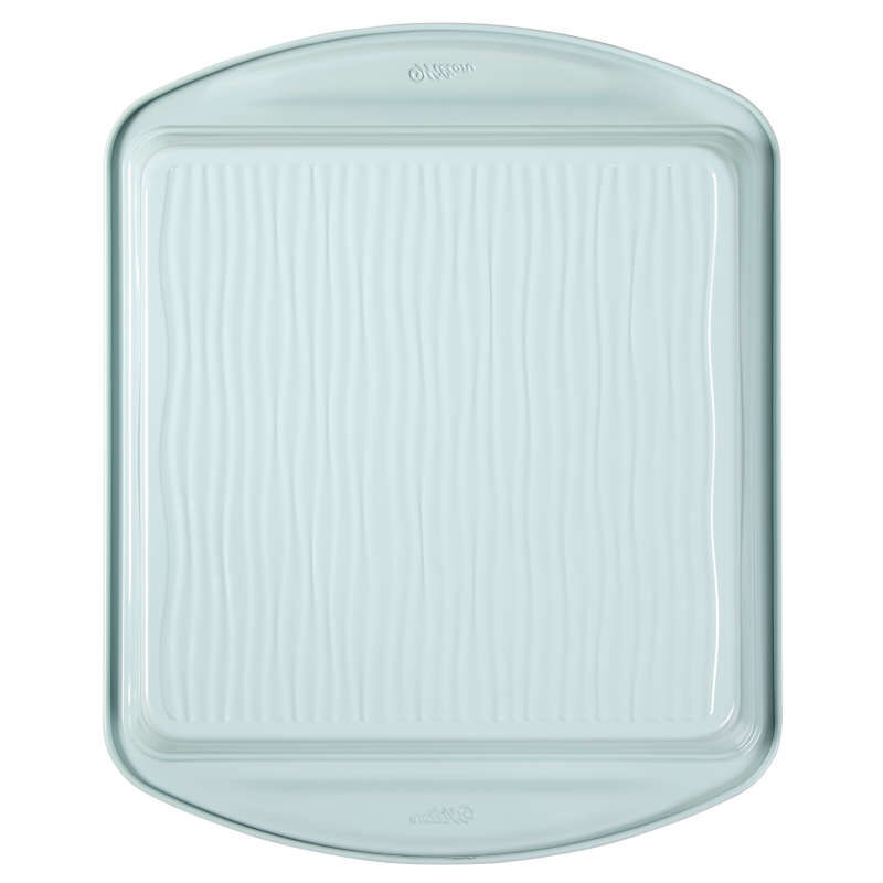 Texturra Performance Non-Stick Bakeware Square Pan, 9 x 9-Inch image number 2