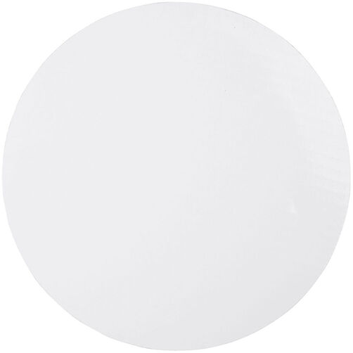 6-Inch Round Cake Boards, 10-Count