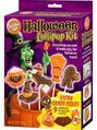 Halloween Lollipop Kit