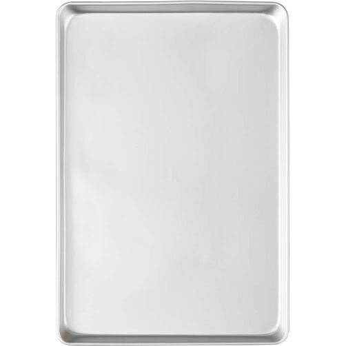 Performance Pans 12 X 18 Jelly Roll Pan Wilton