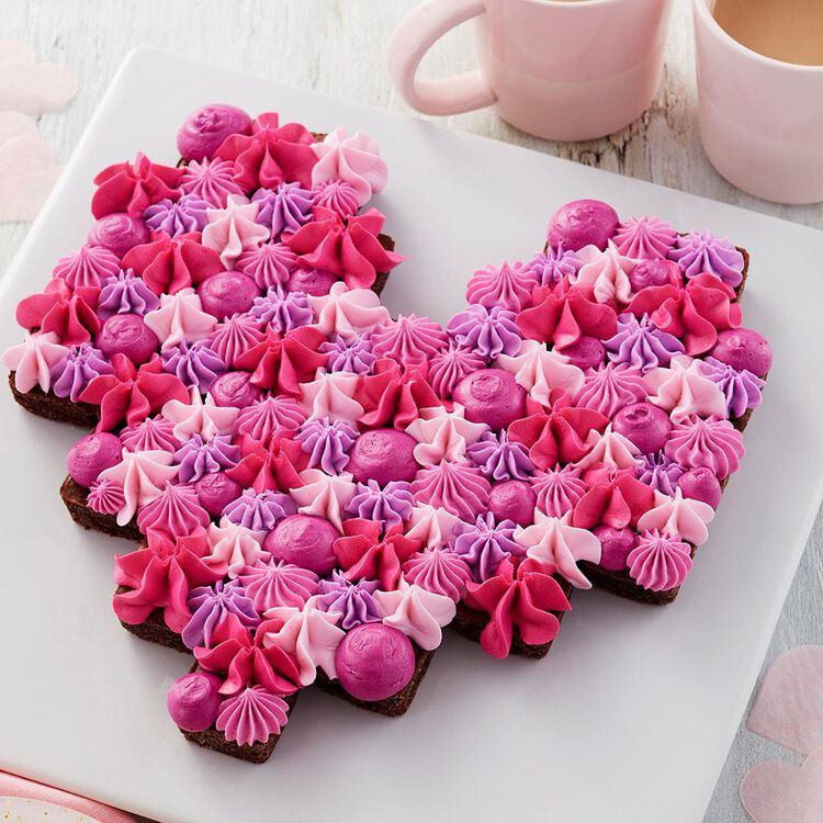 Rose Icing Color, 1 oz. - Pink Food Coloring
