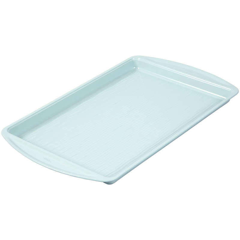 Texturra Performance Non-Stick Bakeware Cookie Pan, 11 x 17-inch image number 3