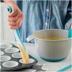 Versa-Tools Squeeze and Pour Spatula