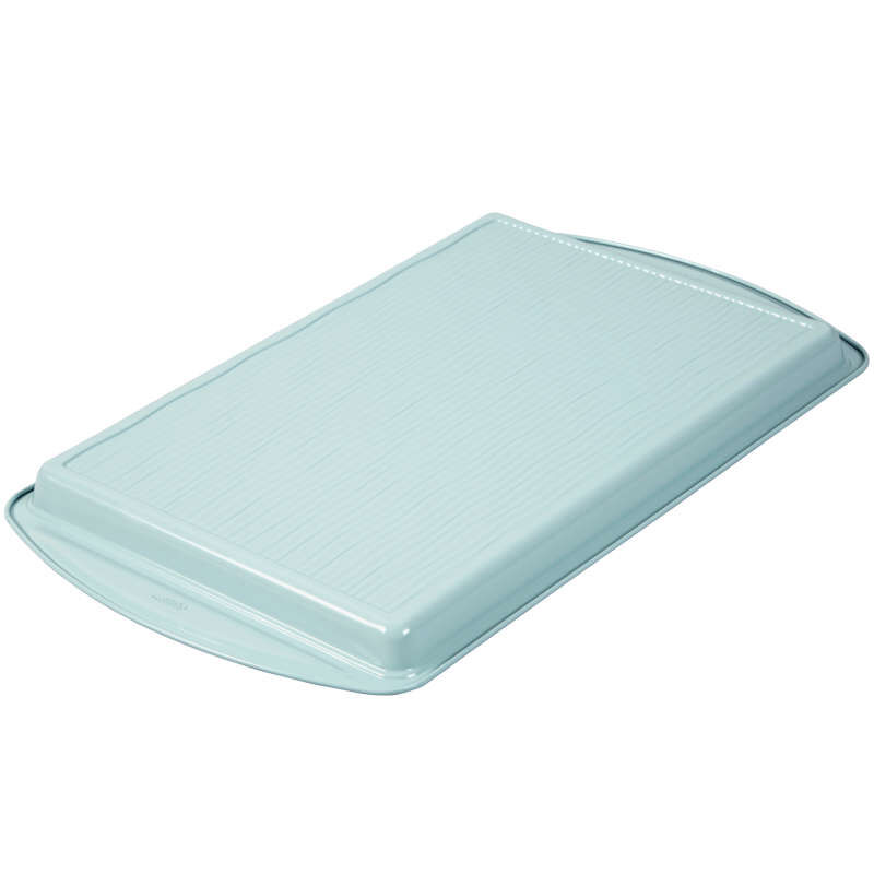 Texturra Performance Non-Stick Bakeware Cookie Pan, 11 x 17-inch image number 6