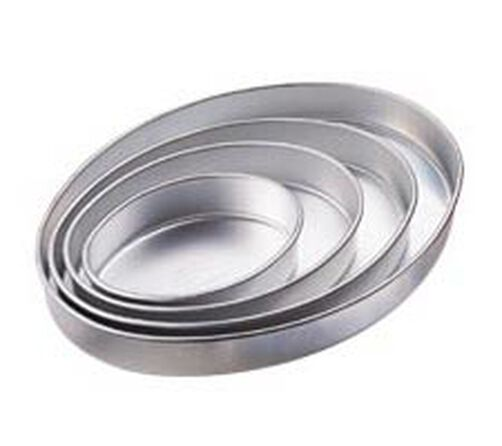 Performance Pans Oval Pan Set Wilton