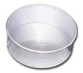 Decorator Preferred 14x3 Round Cake Pan