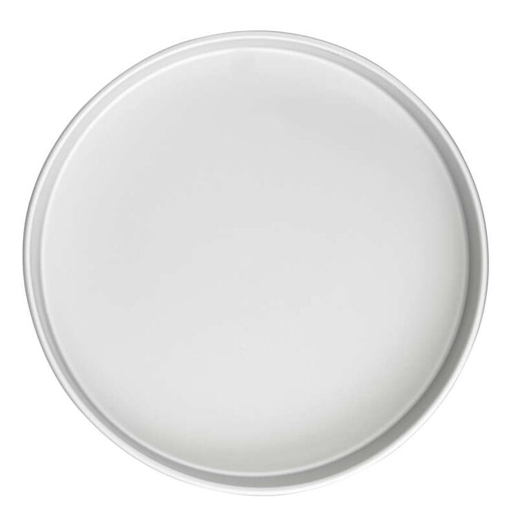 Top of 16 Inch Round Cake Pan