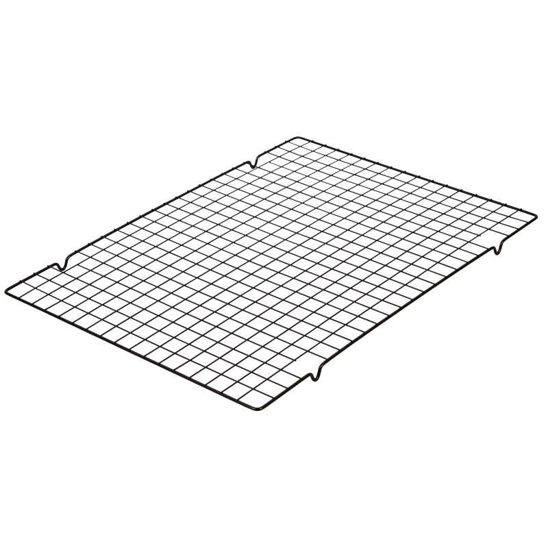 Non-Stick Cooling Rack,14.5 x 20-Inch image number 2