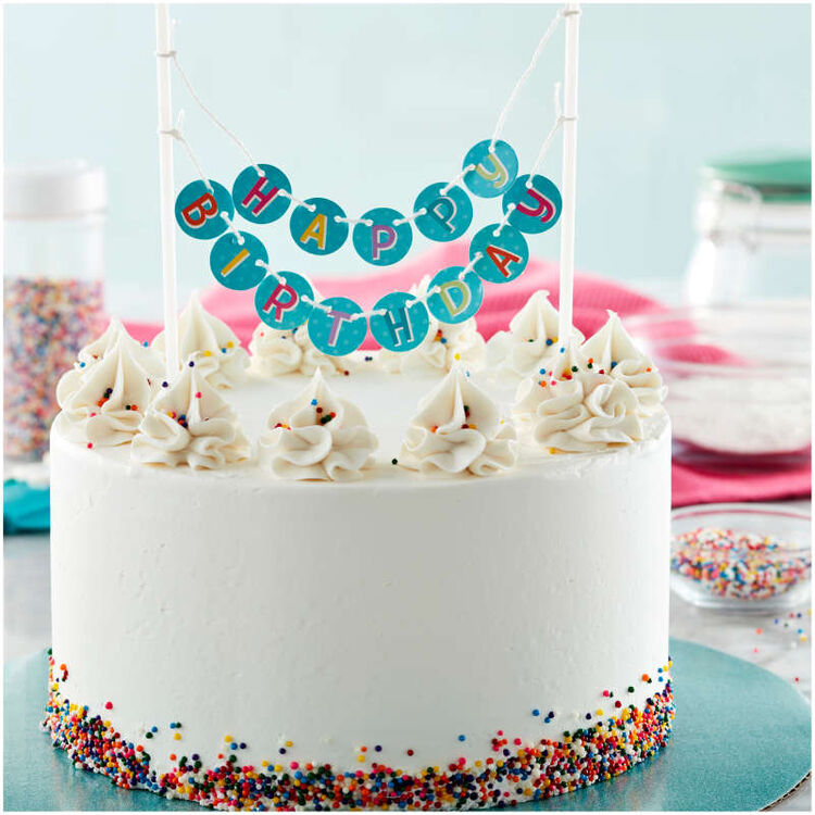 2113-0-0007-Wilton-Happy-Birthday-Cake-Banner-L2.jpg