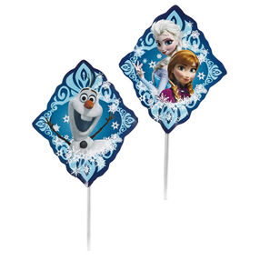 Disney Frozen Fun Pix