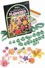 Floral Collection Flower Making Set