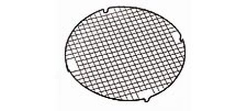 Wilton Baking Tools - 13 Inch Round Non-Stick Cooling Rack