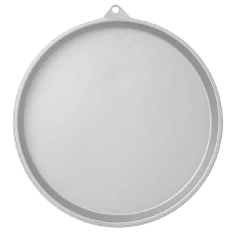Giant Round Cookie Pan image number 0