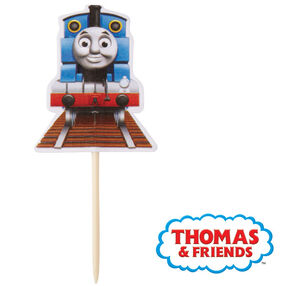 Thomas & Friends Fun Pix