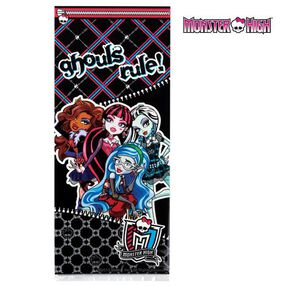 Monster High Treat Bags