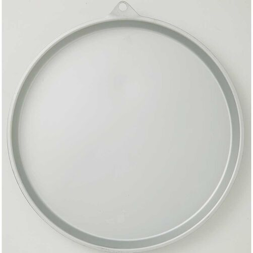 Wilton Giant Round Cookie Pan