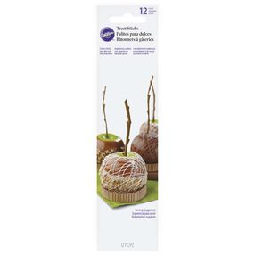 Wilton Tree Branch Treat Sticks