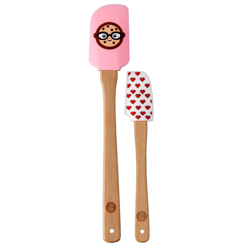 ROSANNA PANSINO by Nerdy Nummies Beginning Baker Gift Set image number 3
