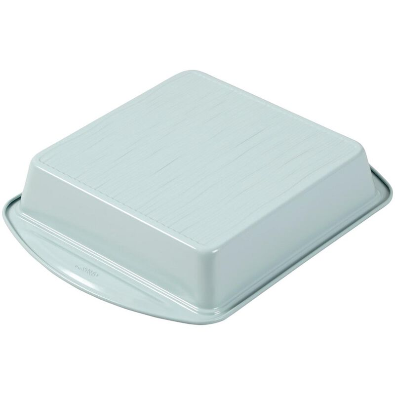 Texturra Performance Non-Stick Bakeware Square Pan, 9 x 9-Inch image number 3